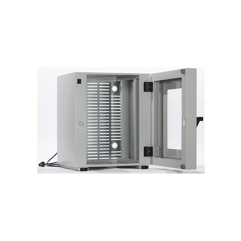 Module de vide sans pompe pour étuve 23 litres