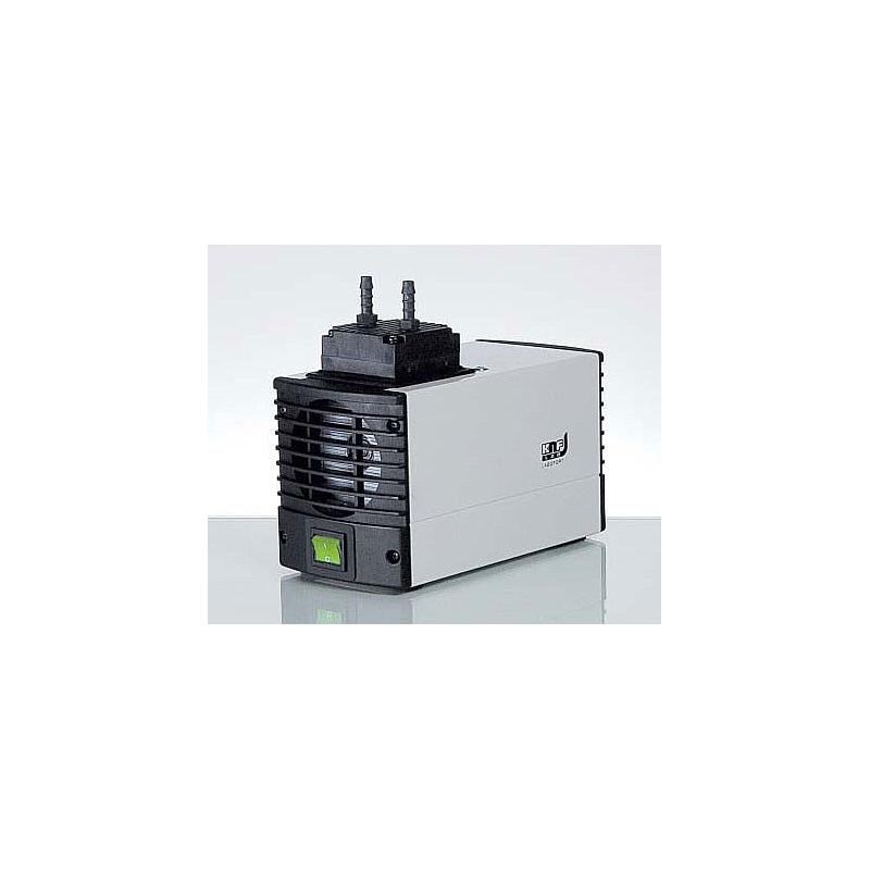 N 811 KN.18 Pompe à vide - Pompe à membrane - KNF