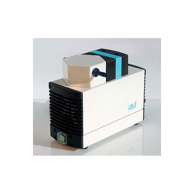 N 820 AT.18 Pompe à vide - Pompe à membrane - KNF