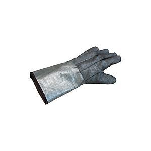 NAB-GL-900 - Gants de protection 900°C