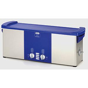 Nettoyage ultrasons - bac ultrasons Elma Elmasonic S70 / S70H