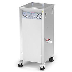 Nettoyage ultrasons - bain ultrasons Elmasonic X-Tra ST 500H - Elma