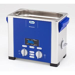 Nettoyeur ultrasons - cuve ultrasons Elma P70H