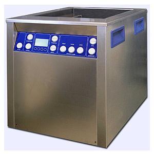Nettoyeur ultrasons - cuve ultrasons Elma X-TRA Pro 300 MF2 / MF3
