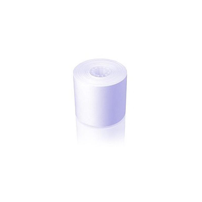 Papier thermique ATP- Adam