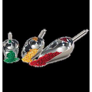 Pelle FoodScoop 100 ml - Bürkle