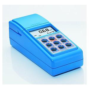 Photo-turbidimètre portable HI 93414 - HANNA
