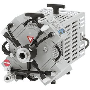 Pompe à vide - Atex MD 4C EX - Vacuubrand
