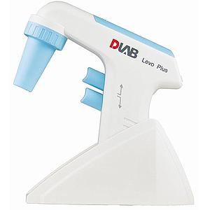 Propipette automatique Levo Plus - DLAB