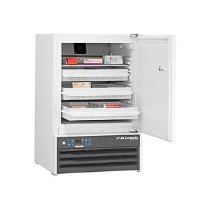 Réfrigérateur à médicaments KIRSCH MED-100 - réfrigérateur pour pharmacie