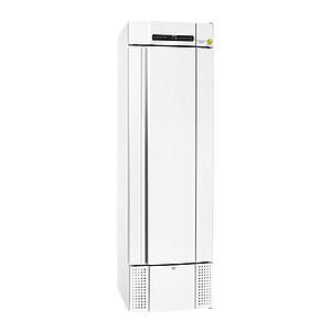 Réfrigérateur antidéflagrant BioMidi RR425 - GRAM
