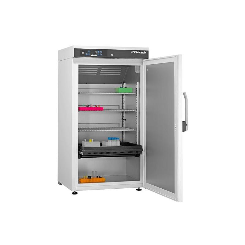 Réfrigérateur antidéflagrant de laboratoire KIRSCH LABEX-285 - agréé ATEX EX II 3G T6