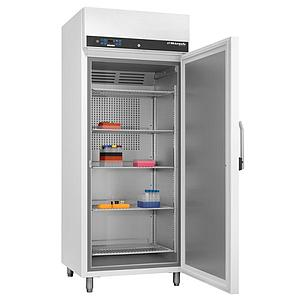 Réfrigérateur de laboratoire KIRSCH LABO-520
