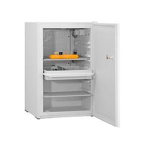 Réfrigérateur de laboratoire KIRSCH LABO-85