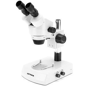 Stéréomicroscope SZM-1