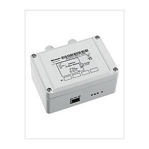 Système de monitoring PC-KIT-NET