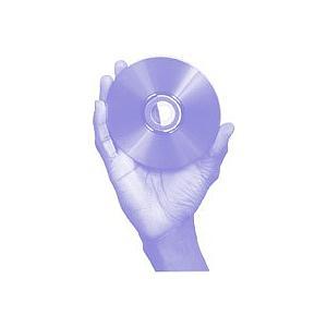 TES-05720580 - Logiciel ComSoft Basic 5 - Testo