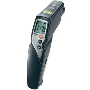 Thermomètre infrarouge 830-T4 - TESTO