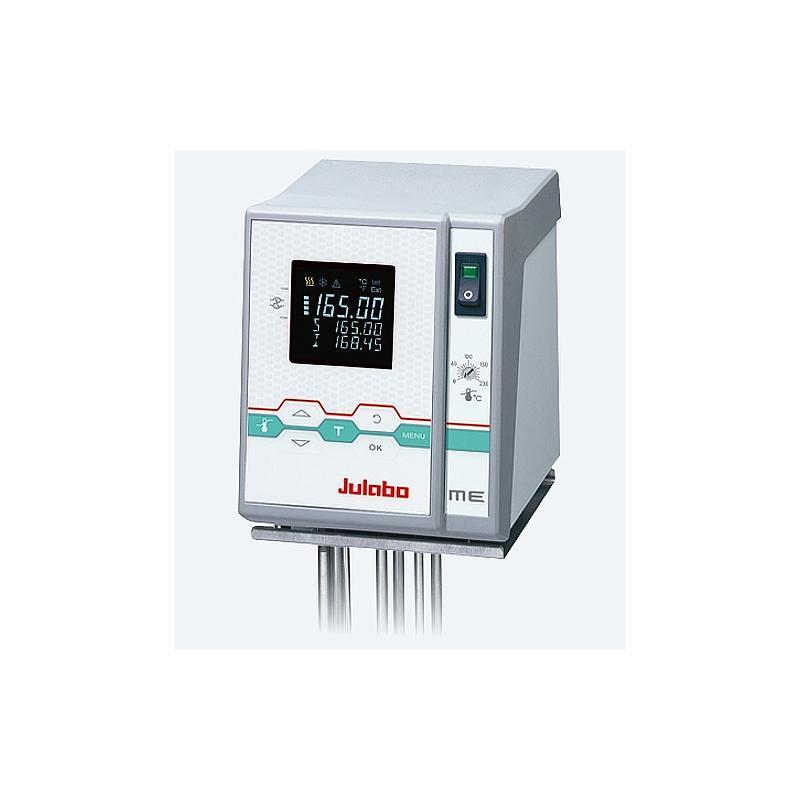 Thermostat à circulation ME-12 - 12 litres - Cuve inox 200 °C - JULABO