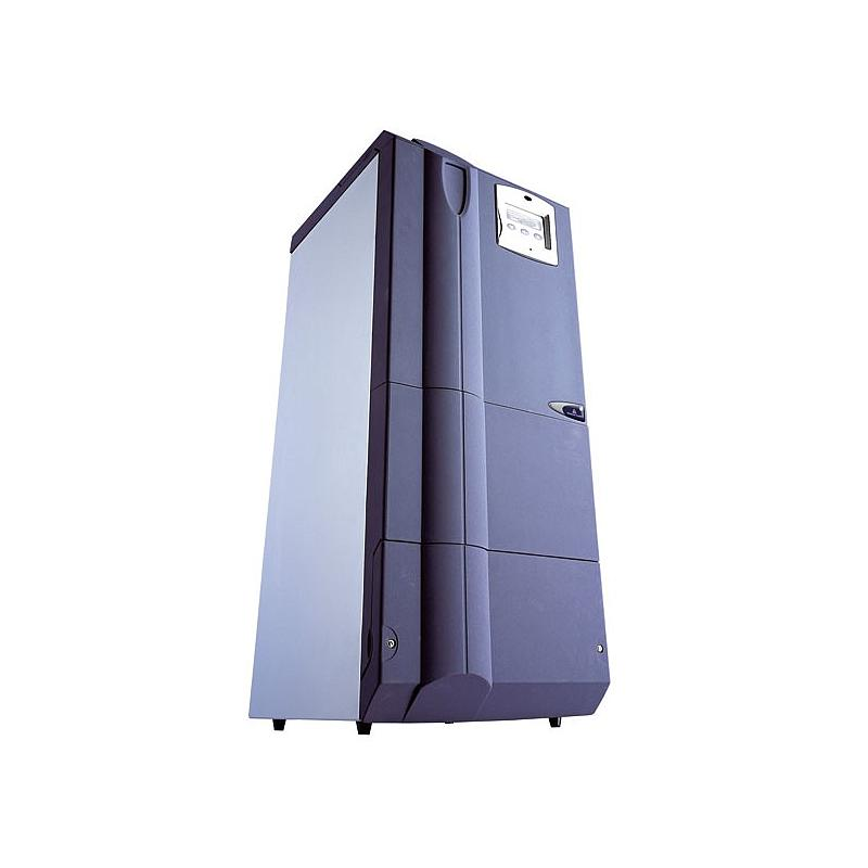 UHPN2-550-E - Générateur d'azote - 0.550 l/min - pour CPG, ICP et COT