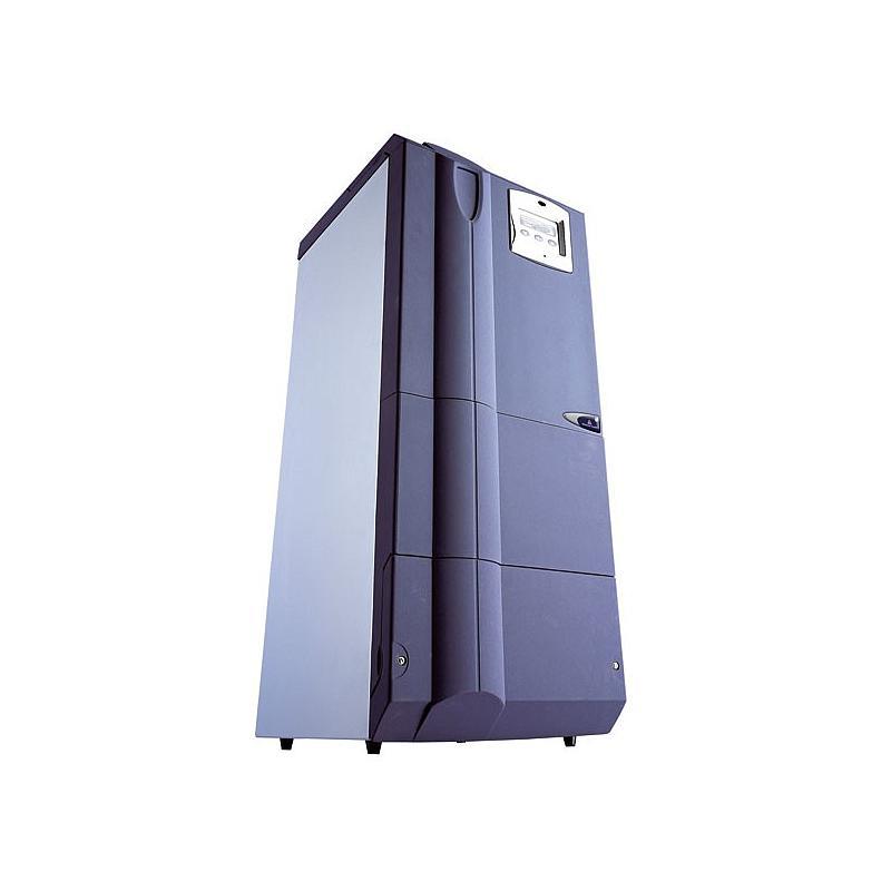 UNPN2-3000C-E - Générateur d'azote - 3 l/min - compresseur - pour CPG, ICP et COT