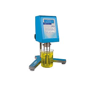 Viscosimètre rotatif Basic EX H - Byk