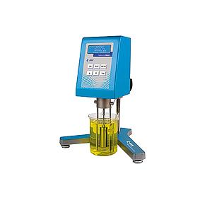 Viscosimètre rotatif Basic L - Byk