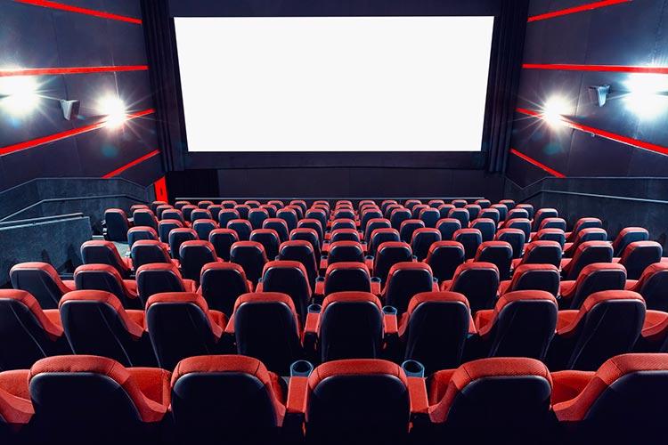 télécharger des films gratuitement