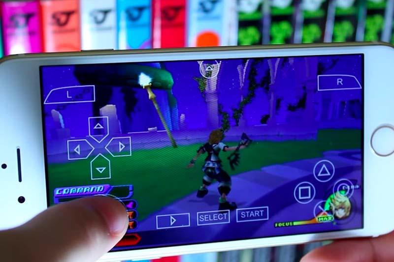 Top du meilleur émulateur Nintendo 3DS pour PC Windows, Linux ou Mac OX