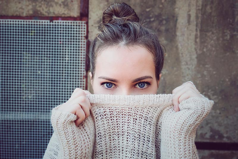 Comment protéger vos yeux de vos écrans ?