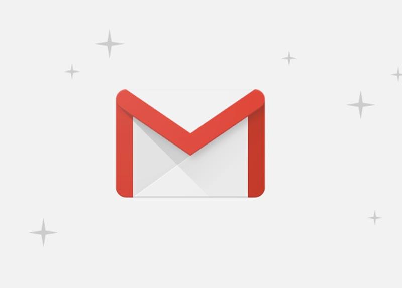 Comnent créer un compte gmail