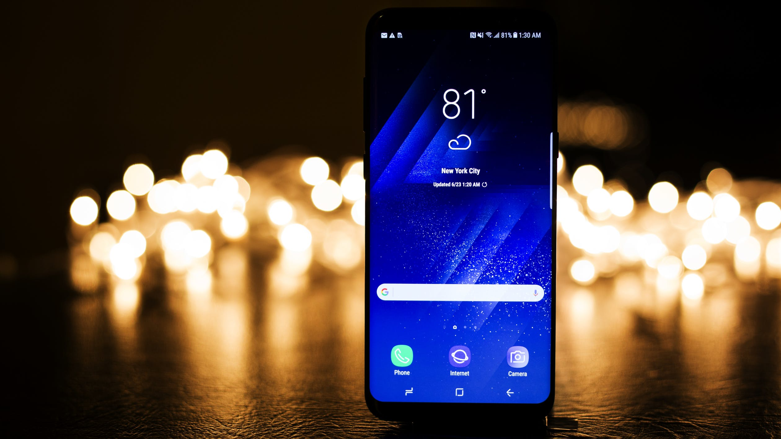 comment récupérer vos photos supprimées sous android ?