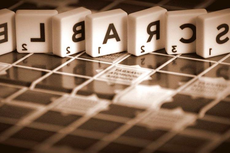 application résoudre mots fléchés mots croisés