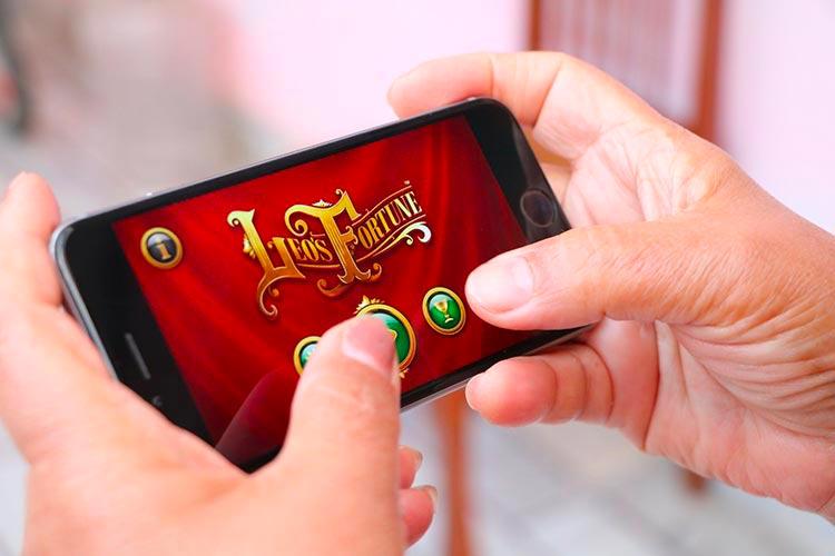 jeux hors ligne smartphone tablette android