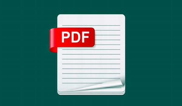 comment extraire des pages pdf depuis ordinateur ou smartphone ?