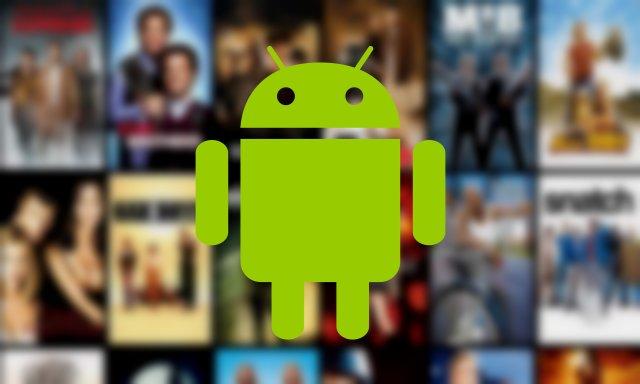 meilleurs applications pour regarder des films gratuitement sur Android