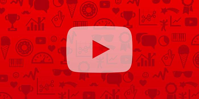 comment télécharger une vidéo depuis youtube ?