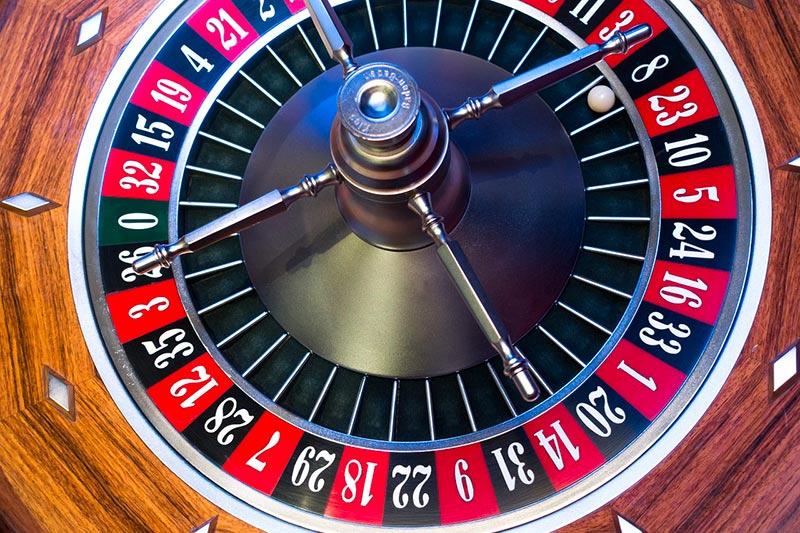 comment gagner à la roulette