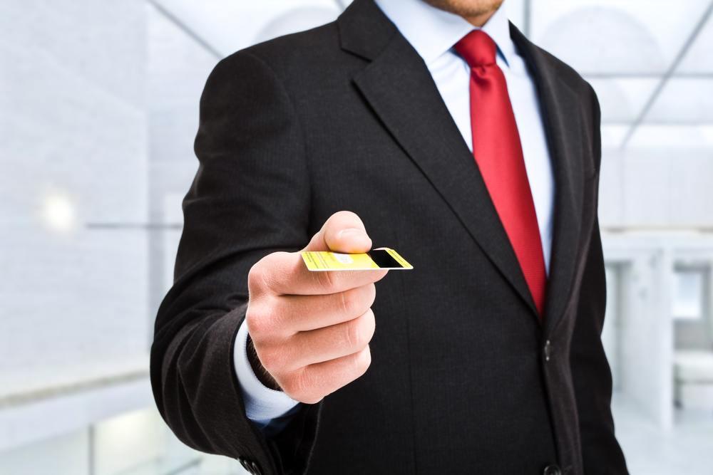 banque en ligne professionnel
