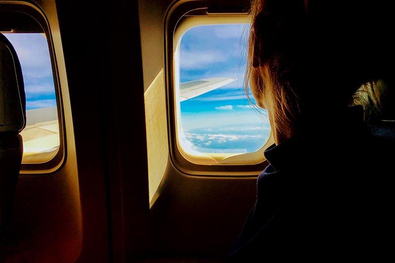 comment payer billets avion moins cher