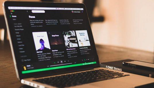 spotify premium gratuit 30 jours