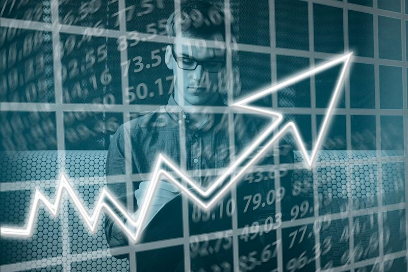 trading app forex