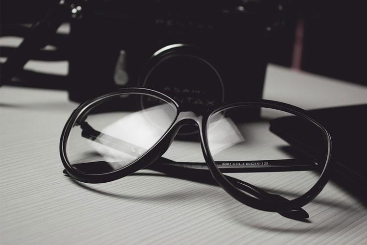 pourquoi porter lunettes anti lumière bleue