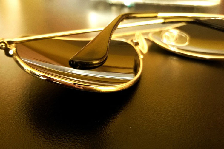 pourquoi porter lunettes gamer