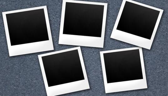 meilleures marques appareil photo polaroid