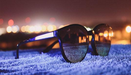 choisir lunettes gamer