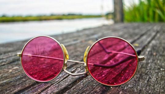 choisir lunettes anti lumière bleue