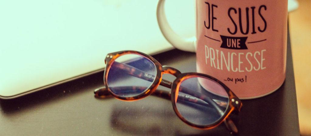 meilleures lunettes anti lumière bleue