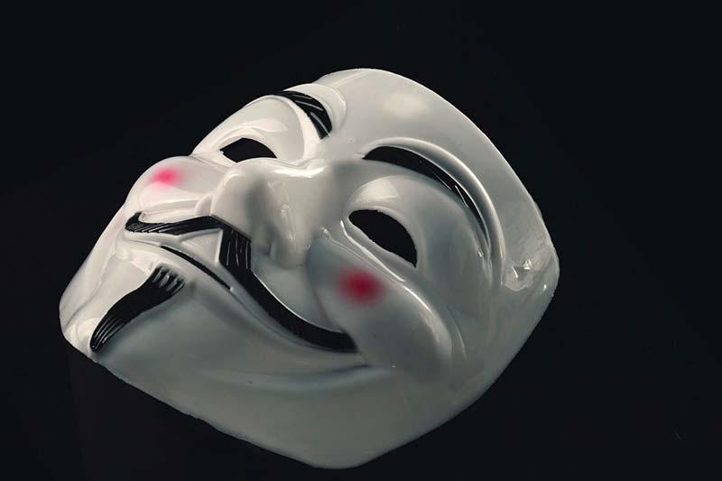 Est-on vraiment anonyme sur internet avec un VPN ?