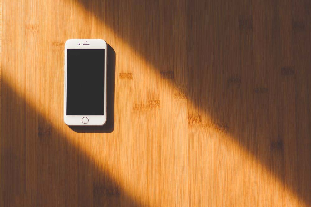 10 choses que vous pouvez faire avec votre vieux smartphone